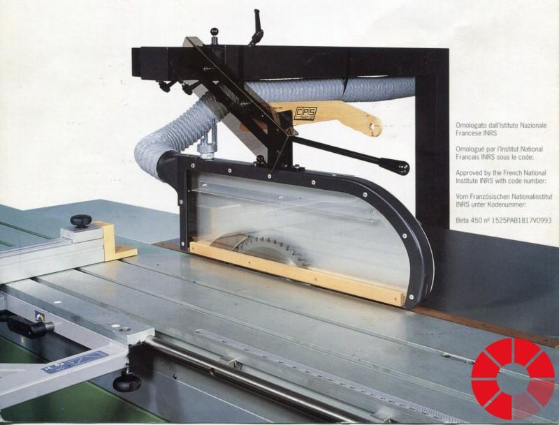 Macchine Per Lavorare Il Legno Usate D Occasione : Macchine per legno usate